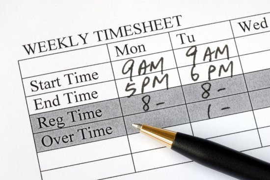 weekly-timesheet